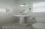 1888 NE 58th St, Lincoln City, OR 97367 - Master Bath