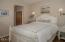 1888 NE 58th St, Lincoln City, OR 97367 - Master Bedroom