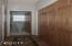 1888 NE 58th St, Lincoln City, OR 97367 - Master Closet