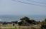 1888 NE 58th St, Lincoln City, OR 97367 - Ocean View