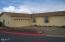 3848 Summit Ridge Cir, Depoe Bay, OR 97341 - Driveway/Parking