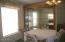 3848 Summit Ridge Cir, Depoe Bay, OR 97341 - Sunny dining Room
