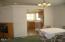 3848 Summit Ridge Cir, Depoe Bay, OR 97341 - Dining Room looking into kitchen