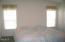 3848 Summit Ridge Cir, Depoe Bay, OR 97341 - Master bedroom