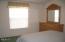 3848 Summit Ridge Cir, Depoe Bay, OR 97341 - Guest Suite