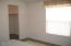 3848 Summit Ridge Cir, Depoe Bay, OR 97341 - Guest suite w/walk-in closet