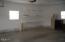 3848 Summit Ridge Cir, Depoe Bay, OR 97341 - Finished garage