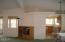3848 Summit Ridge Cir, Depoe Bay, OR 97341 - Vaults and display shelves