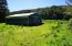 372 Fruitvale Rd, Newport, OR 97365 - Barn