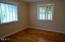 372 Fruitvale Rd, Newport, OR 97365 - Bedroom 2