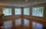372 Fruitvale Rd, Newport, OR 97365 - Great Room