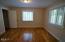 372 Fruitvale Rd, Newport, OR 97365 - Master Bedroom