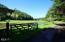 372 Fruitvale Rd, Newport, OR 97365 - Pasture