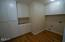 372 Fruitvale Rd, Newport, OR 97365 - Utility Room
