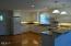 372 Fruitvale Rd, Newport, OR 97365 - Kitchen