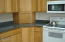 350 Bella Beach Dr., Depoe Bay, OR 97341 - Granite counters