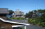 350 Bella Beach Dr., Depoe Bay, OR 97341 - View from upper deck off Bedroom