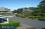350 Bella Beach Dr., Depoe Bay, OR 97341 - Neighborhood view