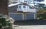 350 Bella Beach Dr., Depoe Bay, OR 97341 - Double garage w/Carraige House above