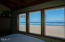 14226 S Coast Hwy, South Beach, OR 97366 - Views from second bedroom
