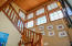 14226 S Coast Hwy, South Beach, OR 97366 - Walls of windows for natural light
