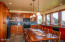 14226 S Coast Hwy, South Beach, OR 97366 - Kitchen