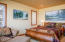 14226 S Coast Hwy, South Beach, OR 97366 - Master Suite