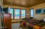 14226 S Coast Hwy, South Beach, OR 97366 - Master Suite with Beautiful Ocean Views
