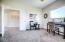 563/565 SW 4th St, Newport, OR 97365 - 565SW4th