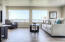 563/565 SW 4th St, Newport, OR 97365 - 565SW4th-7