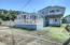 563/565 SW 4th St, Newport, OR 97365 - 565SW4th-32