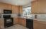 6925 A Street, Pacific City, OR 97135 - Kitchen