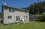 6945 A Street, Pacific City, OR 97135 - Back of Home