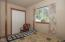 6945 A Street, Pacific City, OR 97135 - Bedroom 2