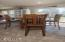 6945 A Street, Pacific City, OR 97135 - Dining