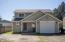 6945 A Street, Pacific City, OR 97135 - Front of Home