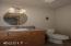 6945 A Street, Pacific City, OR 97135 - Half Bath