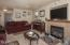 6945 A Street, Pacific City, OR 97135 - Living