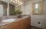 6945 A Street, Pacific City, OR 97135 - Master Bath