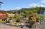 37505 Jenck Road, Cloverdale, OR 97112 - Front landscaping