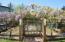 37505 Jenck Road, Cloverdale, OR 97112 - Garden