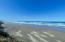 14226 S Coast Hwy, South Beach, OR 97366 - Looking south