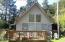 32690 Circle Dr, Pacific City, OR 97135 - 7