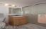 2002 NW Viewridge Dr, Waldport, OR 97394 - Bedroom 1 - Bath (850x1280)