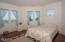 2002 NW Viewridge Dr, Waldport, OR 97394 - Bedroom 1 - View 1 (1280x850)