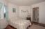 2002 NW Viewridge Dr, Waldport, OR 97394 - Bedroom 1 - view 2 (1280x850)