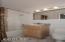 2002 NW Viewridge Dr, Waldport, OR 97394 - Bedroom 2 - Bath (850x1280)