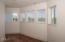 2002 NW Viewridge Dr, Waldport, OR 97394 - Bedroom 3 - Sitting Area (1280x850)