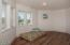 2002 NW Viewridge Dr, Waldport, OR 97394 - Bedroom 3 - View 1 (1280x850)