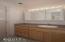 2002 NW Viewridge Dr, Waldport, OR 97394 - Bedroom 4 Bath - View 1 (850x1280)